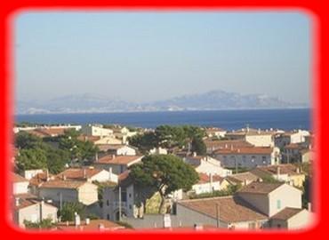 Location Appartement St Georges De Didonne